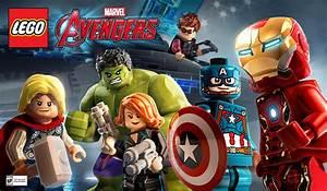 Vidéos De Lego : lego marvel vengadores an lisis ps4 gamingesports ~ Medecine-chirurgie-esthetiques.com Avis de Voitures
