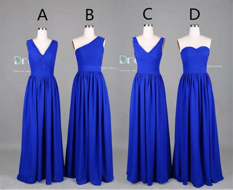 rack yourminds  length clothes military blue