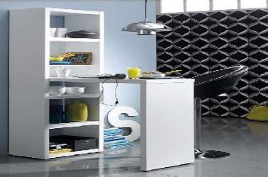 table etagere cuisine petites tables de cuisine en 14 modèles déco gain de place