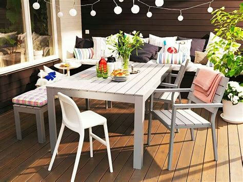 Outdoor Patio Furniture Stores by Ikea Outdoor Furniture Home Decor Ikea Outdoor Ikea