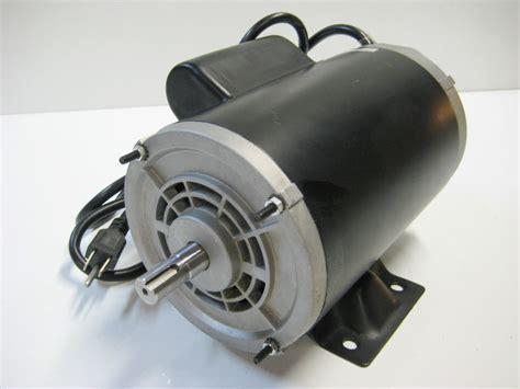 Sears Craftsman Table Saw Electric Motor 1 1 2 Hp 3 Hp
