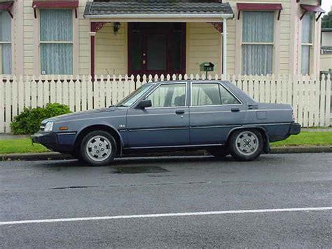 where to buy car manuals 1986 mitsubishi tredia parental controls 1986 mitsubishi tredia information and photos momentcar