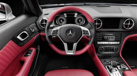 Luxury Sports Interior Hd Desktop Wallpaper, Instagram
