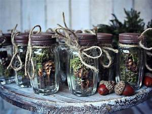 9 Tips and Ideas for an Eco-Friendly Wedding DIY Network