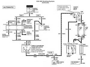 similiar 2008 f150 electrical schematic keywords home  2000 f150 fuel pump wiring diagram