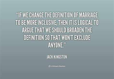 the meaning of marriage quotes quotesgram