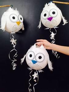Lampions Selber Basteln : fanalets de reis owl lantern laternenideen kinder basteln laternen laternen basteln und ~ Watch28wear.com Haus und Dekorationen