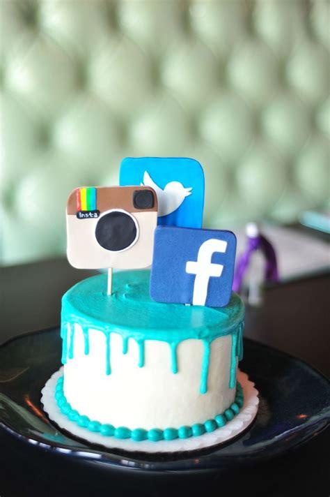 making social profiles   yummy socialmediamanager