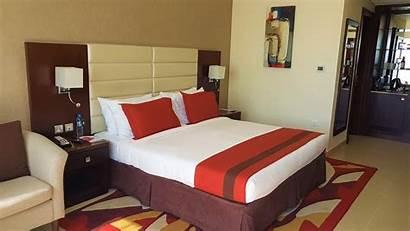 Hotel Downtown Class Delegation Tours Millennium Suites