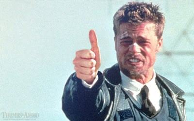 guns  movies replaced  thumbs ups  pictures