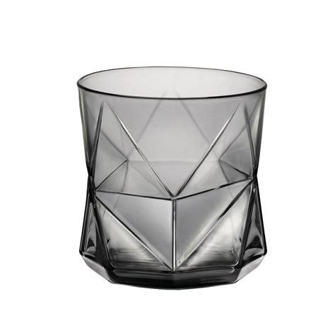bicchieri da bicchiere da acqua cassiopea 4 pezzi bormioli