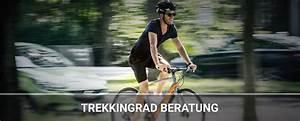Fahrrad Rahmengröße Berechnen : rahmengr e h he beim trekkingrad online berechnen ~ Themetempest.com Abrechnung