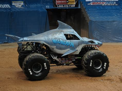 monster truck shows 100 monster truck show washington dc if america