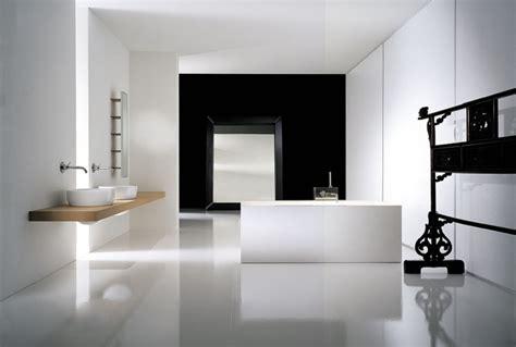 bathrooms interiors master bathroom interior design ideas
