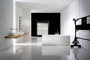 Master bathroom interior design ideas for Bathroom interior design ideas
