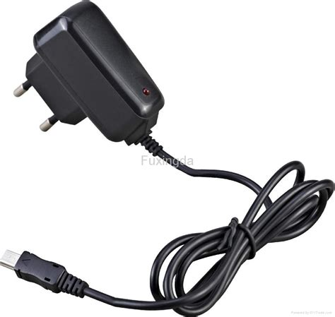 mobile phone charger electronics electronic accessories others mobile