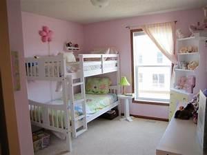 Cool Bedroom Ideas For Teenage Girls Bunk Beds | Fresh ...