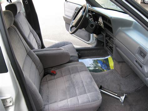 dodge spirit pictures information  specs auto