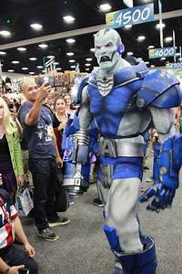 16 best images about Apocalypse Cosplays on Pinterest ...
