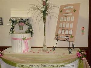 photo With wedding gift table ideas