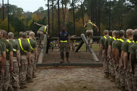 dvids images photo gallery parris island recruits