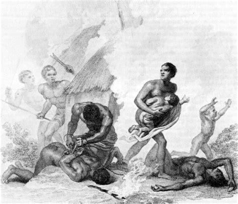 Castelar y la esclavitud