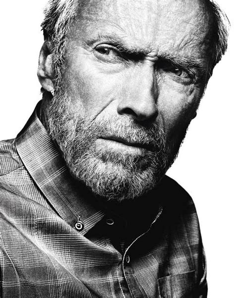 Best Ideas About Clint Eastwood Pinterest