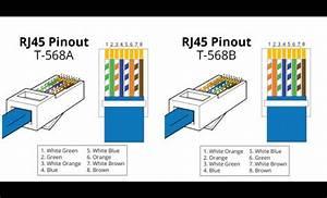 Pioneer Fh S501bt Wiring Diagram