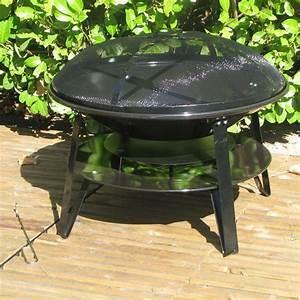 Barbecue Electrique Leroy Merlin : barbecue gaz castorama bruleur barbecue gaz castorama ~ Dailycaller-alerts.com Idées de Décoration
