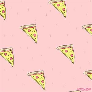 pizza forever | Tumblr