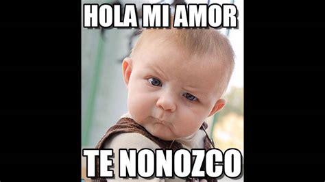 Memes De - memes de amor 1 youtube