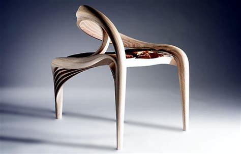 combine amazing designer wooden furniture sculpture