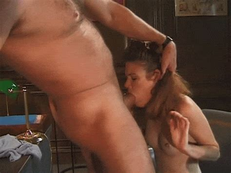 Face Fuck S And Pics Page 8