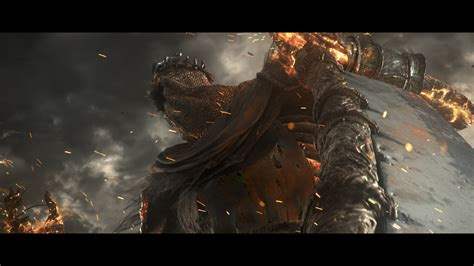 Souls Animated Wallpaper - souls animated wallpaper gallery