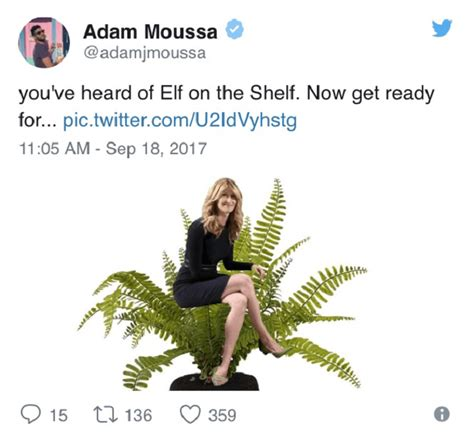 Elf On The Shelf Meme - elf on a shelf meme 100 images this is what rsquo s behind all those elf on the shelf memes