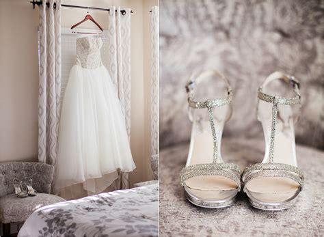 Wedding Photographerswedding Photographers