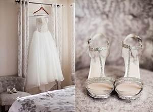 hanging wedding dress photography ideas wedding dress ideas With affordable wedding photography orange county