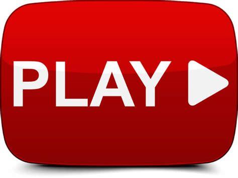 Comment Ajouter Votre Logo à Vos Vidéos Youtube