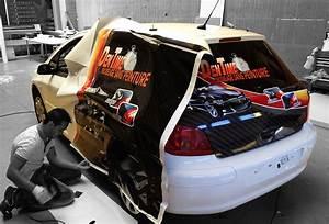 Covering Voiture Avis : auto store marignane napa auto parts store business insurance insurancetrak services o 39 ~ Medecine-chirurgie-esthetiques.com Avis de Voitures