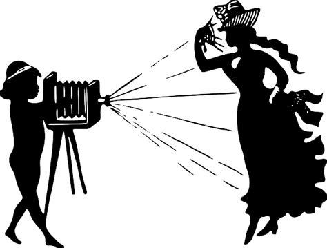 free vector graphic photographer free image pixabay 33186