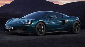 chrysler dodge jeep and ram mclaren 570gt 2016 wallpapers and hd images car pixel