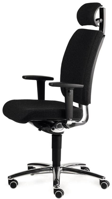 chaise de bureau tunisie prix chaise orthopédique de bureau tunisie chaise