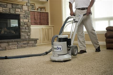 chem independent carpet upholstery cleaning