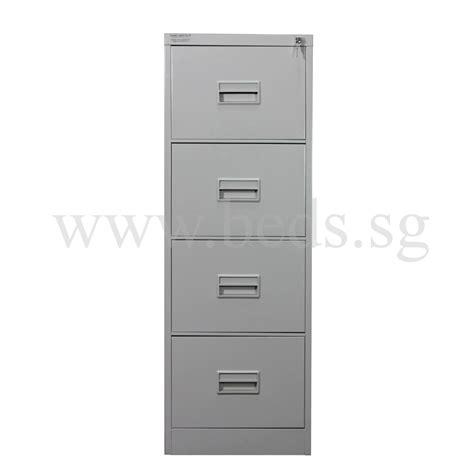 4 drawer metal file cabinet four drawer steel filing cabinet furniture home décor