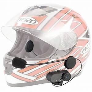 Helm Kopfhörer Bluetooth : helm kopfh rer universal headset f r motorradhelme mit ~ Jslefanu.com Haus und Dekorationen