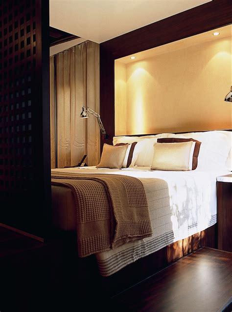 decoration chambre hotel chambre design hotel