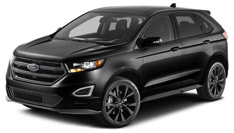 ford crossover black 100 ford crossover suv 2017 ford escape s fwd