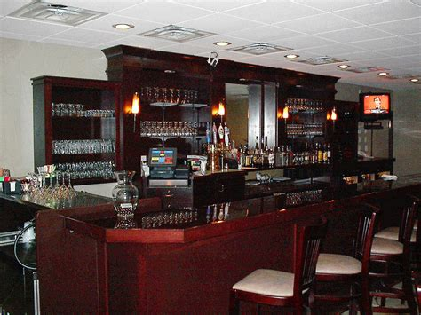 Bar And Bar by Bar Booths Tables Restaraunt Both Tables Topss Cafe