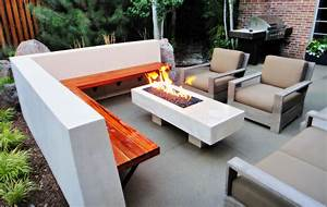 Bench Archives London Garden Blog Modern Design Natural