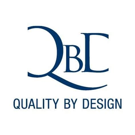 quality by design quality by design qbdnv